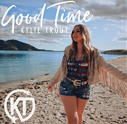 Kylie-Trout